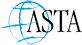 ASTA - American Society of Travel Agents - Click to verify!