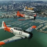 Harvards Auckland