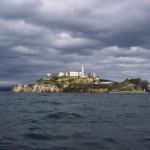 Alcatraz Swim 3