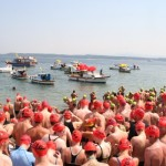 Turkish Victory Day Swim 3
