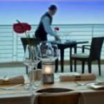 Essence Restaurant Dinner
