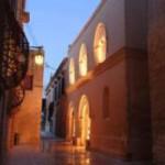 Xara Palace Relais Chateaux Exterior 2