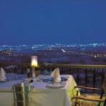 Xara Palace Relais Chateaux Exterior Restaurant