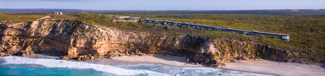 East Coast Australian Luxury