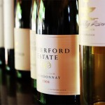 Waterford Estate wines