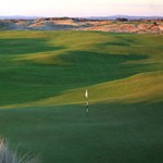 Australia's Finest Golf Tours - Play the Top 6 featured