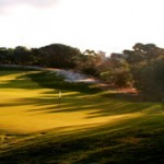 Golf Green - Golf in Sydney Australia
