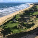 Barnbougle Lost Farm Golf Course